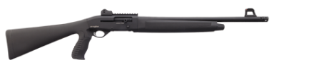 armtac-rs-a22