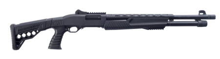 armtac-rs-x2-telescopic