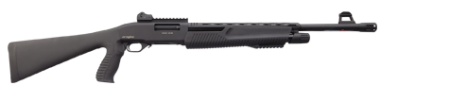 armtac-rs-x2